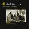 Polyphonic Songs of Aukštaitija