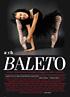 Jolantos Vymerytės baleto vakaras