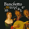 Banchetto Musicale Early Music Festival